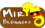 Miri Bloggers