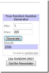 RANDOM.ORG - True Random Number Service - Mozilla Firefox 5232010 83300 PM