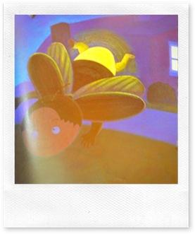 yellow 005