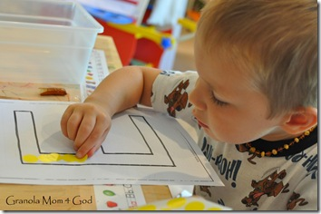 preschool 022
