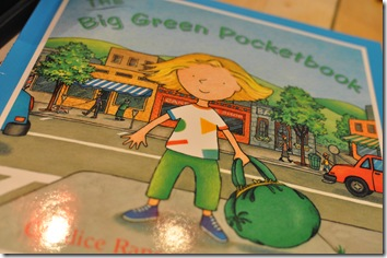 big green pocketbook 013