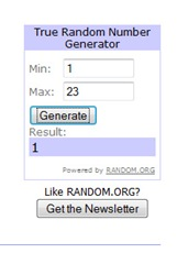 RANDOM.ORG - True Random Number Service - Mozilla Firefox 9292010 32458 PM.bmp