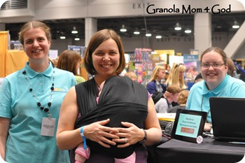 homeschool conference 001