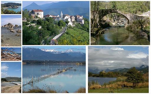 http://lh3.ggpht.com/_tXkn-0hpbd4/TA0st8TGXpI/AAAAAAAACn8/wTeMZclPPig/800-Corsica%201.JPG