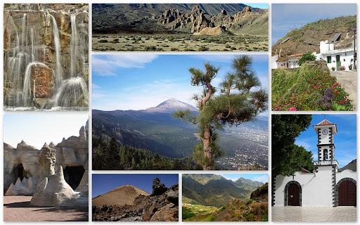 http://lh3.ggpht.com/_tXkn-0hpbd4/TA0tUjFTAdI/AAAAAAAACoo/k_lu3eq5H6U/800-Tenerife%201.JPG