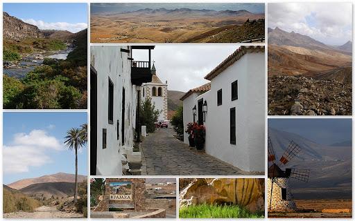 http://lh3.ggpht.com/_tXkn-0hpbd4/TBJB-9TpS3I/AAAAAAAACug/dkP4WtdnO5U/800-Fuerteventura%204.JPG
