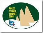 Sydney-Hobart-2008-no-logo