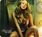 Mariah Carey - Heat (Duets CD) 2008