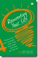 reinventing_your_life