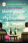 honeymoon with my bro