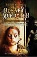 The Rosary Murderer