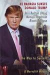 The Trump Way