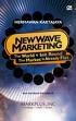New Wave Marketing
