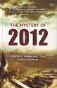 the_mystery_of_2012