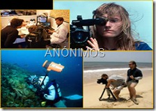 documentales