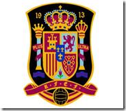 escudo_seleccion_espanola