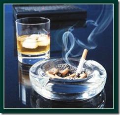 drogas_alcohol_y_tabaco