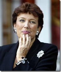 roselyne-bachelot-ministre-de-la-sante_1226435068