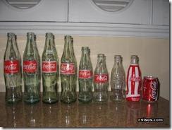botellas-de-coca-cola-paraguay-hermosas-y-rarisimas_acf2552612_3