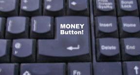 make money online button