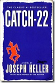 catch22-cover