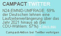 http://lh3.ggpht.com/_t_ujyXPvS2U/TGgRbprMa7I/AAAAAAAAADs/-_bwEjxHj50/CDU_Atom.jpg