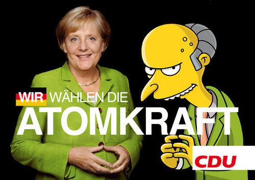 http://lh3.ggpht.com/_t_ujyXPvS2U/TGhtp2BLzuI/AAAAAAAAAEM/jtHcpQHX3yk/00_AKW_Merkel.jpg