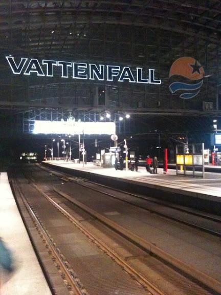 http://lh3.ggpht.com/_t_ujyXPvS2U/TJm6BPXhVSI/AAAAAAAAAKU/sL8thkoyUSI/s576/Bahn_Vattenfall_klein.jpg