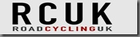 Click Here to visit the RoadCyclingUK website