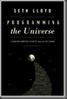 programming-the-universe