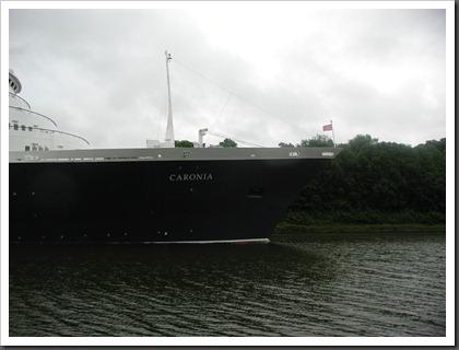 caronia05
