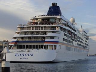 EUROPA (IV) 021