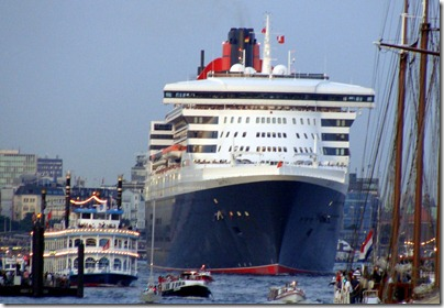 QUEEN_MARY_2_004