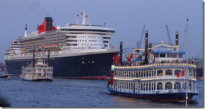 QUEEN_MARY_2_005