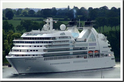 SEABOURN_SOJOURN_004