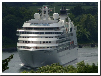 SEABOURN_SOJOURN_005