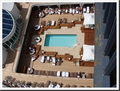 SEABOURN_SOJOURN_013