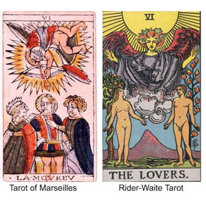 A Beginner's Guide to Tarot Card Meanings