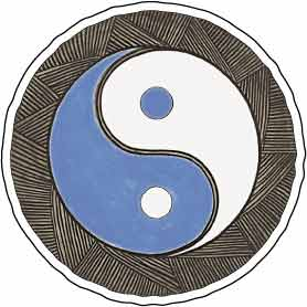 Taoism Defined Cover