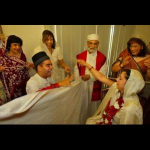 The Goals Of Zoroastrianism Cover