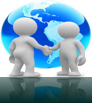 parcerias CC