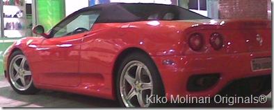 Kiko003