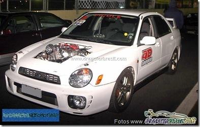 Subaru com motor AP paint[1]