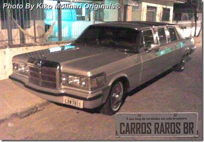 Limousine (1)[1]