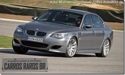 BMW M5 E60 2010[1]