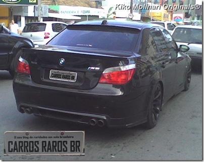 BMW M5 (1-1)[1]