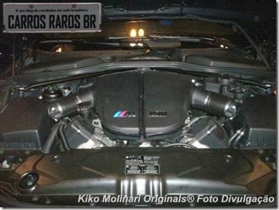 Motor V10 BMW[1]