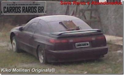 Subaru SVX (1)[1]