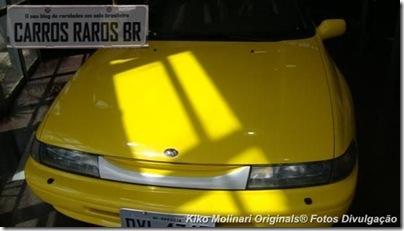 Subaru SVX amarelo (1)[1]