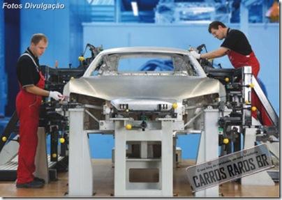Audi R8 divulgação (2)[2]